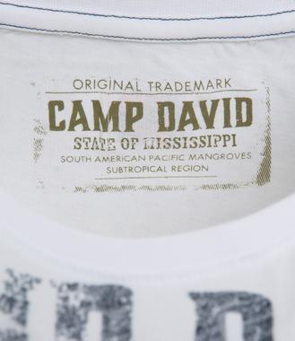 t-shirt 1/2 CCG-1904-3402 - 2/5