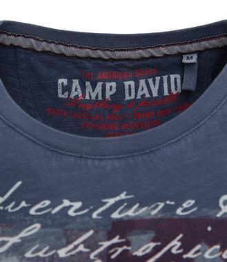 t-shirt 1/2 CCG-1904-3404 - 2/3
