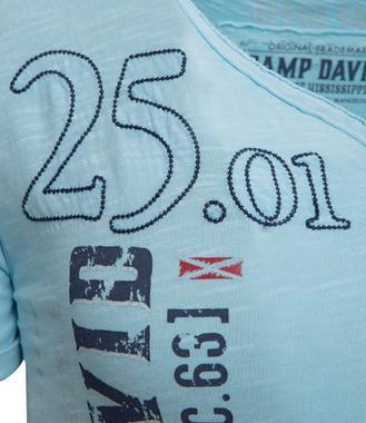 t-shirt 1/2 CCG-1904-3409 - 2/4