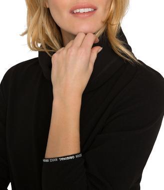 sweatshirt SPI-1855-3784 - 2/5