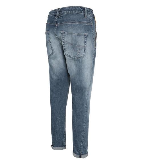 modré džíny|30 - 2
