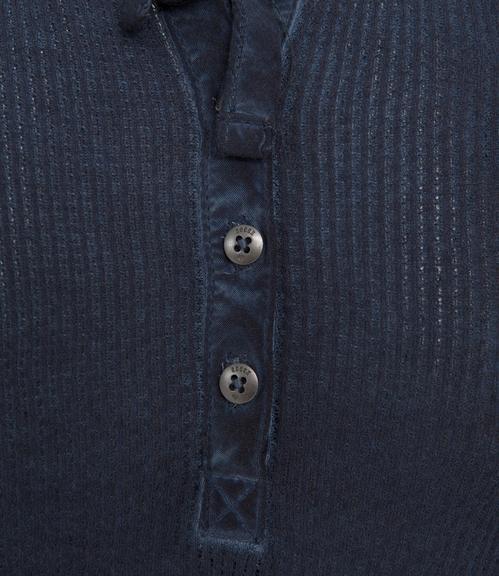 Tričko STO-1808-3943 shadow blue|XS - 2