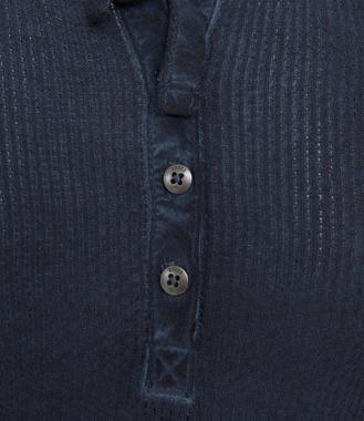 t-shirt 1/1 STO-1808-3943 - 2/3