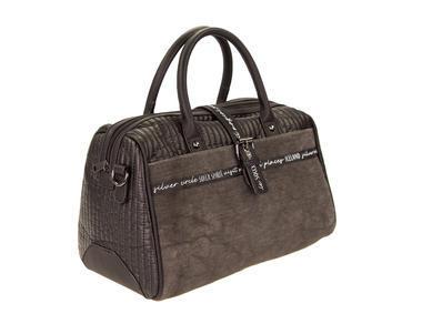 Bowling Bag 50649 9000 S25 - 2/4