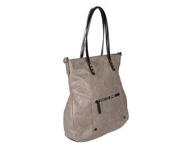 Shopper 50665 7290 S25 - 2/4