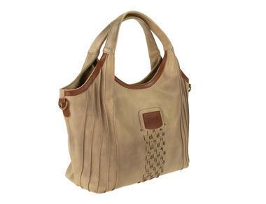 Shopper 50679 4778 S26 - 2/4