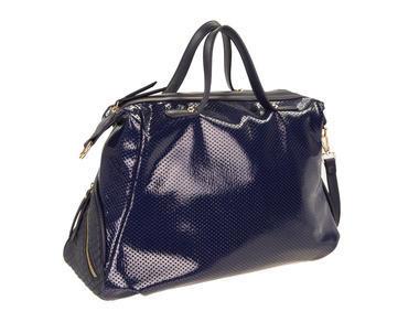 Bowling Bag 50683 2800 S26 - 2/4