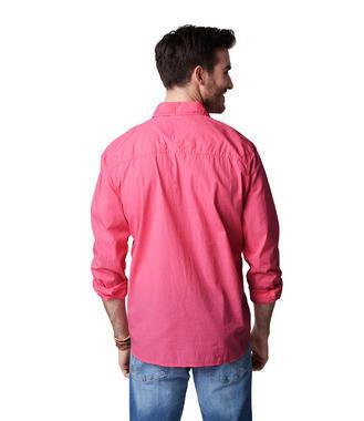 shirt 1/1 CCU-1900-5610 - 2/6