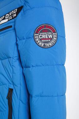 jacket CB2155-2238-61 - 2/5
