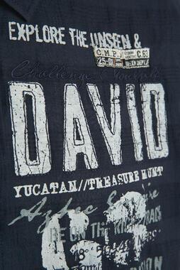 shirt 1/2 CCG-2102-5821 - 2/5