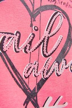 t-shirt 1/2 SP2100-3369-41 - 2/5