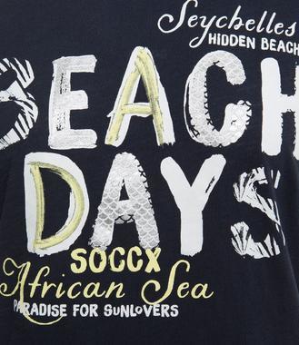 t-shirt 1/2 SPI-1903-3516 - 2/3