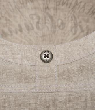 dress STO-1904-7594 - 2/3