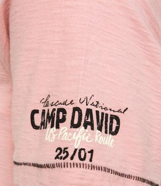 t-shirt 1/2 CCG-1901-3106 - 2/3