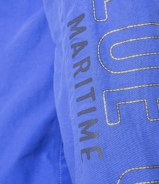 jacket CCB-1900-2104 - 2/3