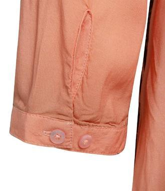 blouse 3/4 STO-1904-5590 - 2/4