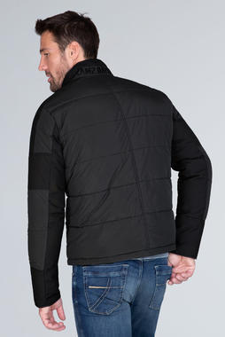 jacket CCB-1955-2041-1 - 2/5