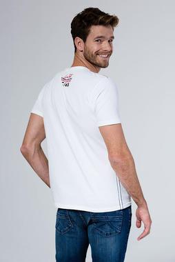 t-shirt 1/2 CCB-1907-3831 - 2/6
