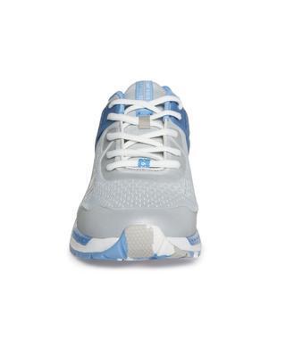 running sneake CCU-1855-8170 - 3/5