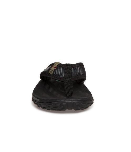 žabky CCU-1855-8491 black|43 - 3