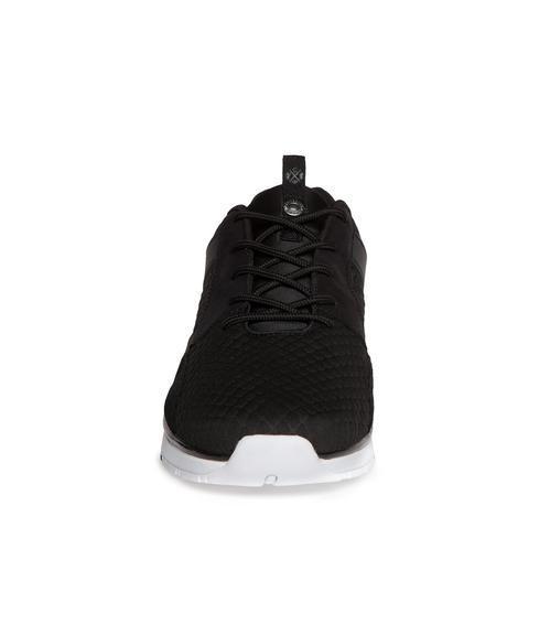 Tenisky CCU-1855-8503 black|46 - 3