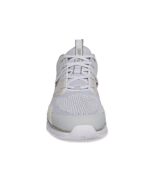 Tenisky CCU-1855-8504 white|45 - 3