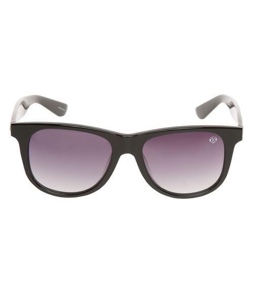 Sluneční brýle CCU-1855-8738 Black|UNI - 3
