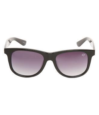 Sunglasses - 3/6