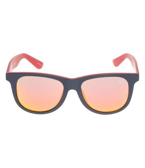 Sluneční brýle CCU-1855-8738 Blue Red|UNI - 3