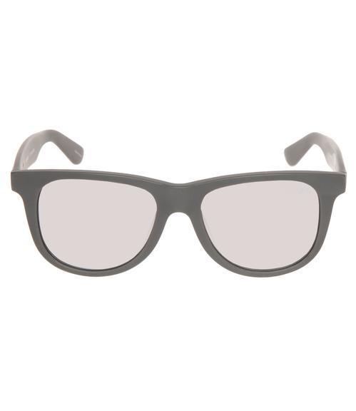 Sluneční brýle CCU-1855-8738 Grey|UNI - 3