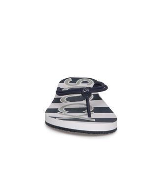 beach slipper  SCU-1855-8510 - 3/5