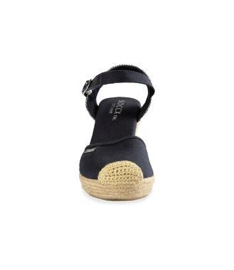 wedge sandal SCU-1900-8640 - 3/4