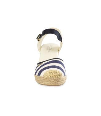 wedge sandal SCU-1900-8640 - 3/5