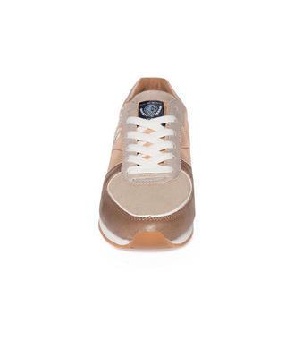 sneaker SCU-5555-8247 - 3/4