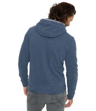 sweatshirt wit CCB-1809-3764 - 3/3