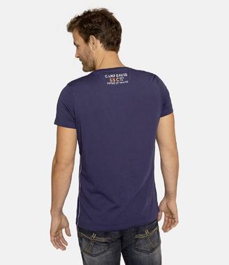 t-shirt 1/2 CCB-1811-3061 - 3/5