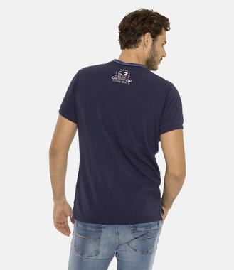 t-shirt 1/2 he CCB-1811-3063 - 3/5