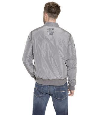 jacket CCB-1900-2102 - 3/6