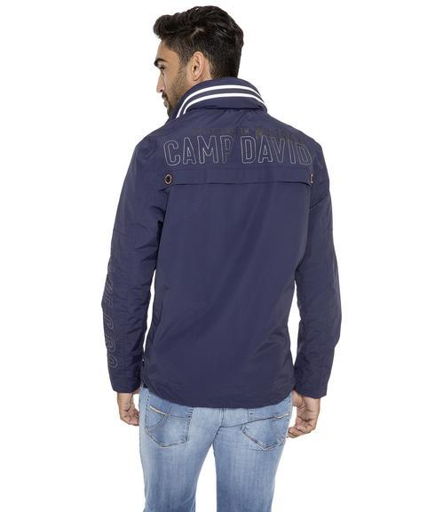 Bunda CCB-1900-2104 cool navy|XL - 3