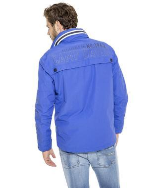 jacket CCB-1900-2104 - 3/3