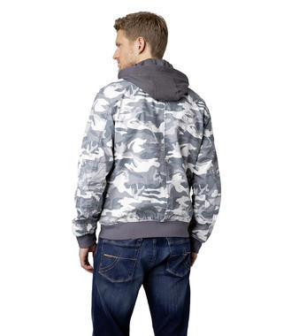jacket with ho CCG-1900-2061 - 3/3