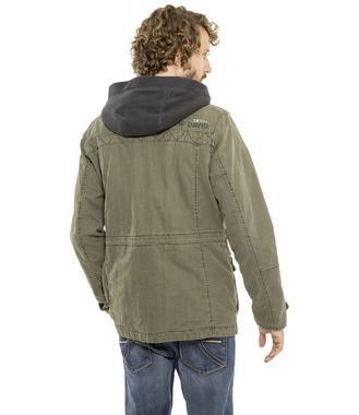 jacket with ho CCG-1900-2127 - 3/6