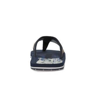beach slipper CCU-1755-8201 - 3/5