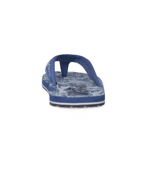 Žabky CCU-1755-8202 blue|43 - 3