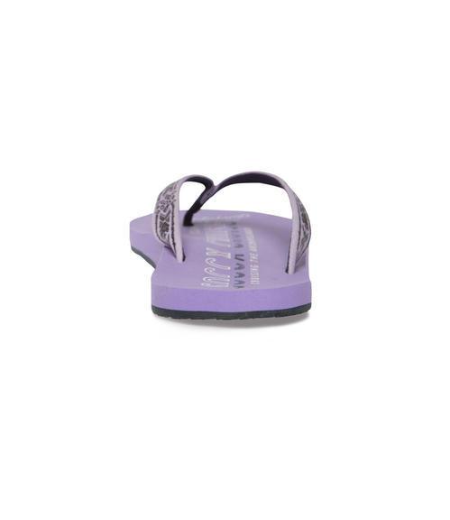 Žabky SCU-1755-8189 soft lilac|36 - 3