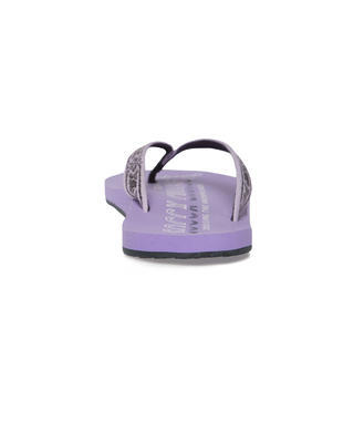 beach slipper SCU-1755-8189 - 3/6