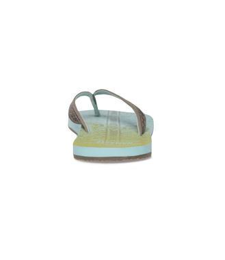 beach slipper SCU-1755-8190 - 3/5