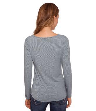 t-shirt 1/1 st SPI-1809-3902 - 3/4