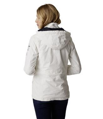 jacket with ho SPI-1900-2168 - 3/6