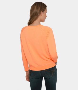 sweatshirt STE SPI-1900-3864-3 - 3/4